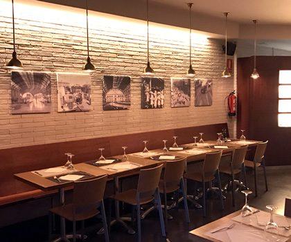 Bar Restaurante Navia_ Cristina Ortega